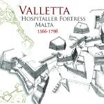 """""""Valletta, Malta"""" by MilitaryArchitecture"""
