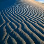 """Guadalupe Dunes"" by Inge-Johnsson"