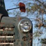 """Junk Truck"" by photographybymjschaub"