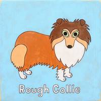 roughcolliebook