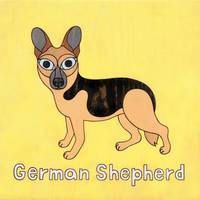 germanshepherdbook