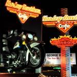 """""""Vegas 111409 180"""" by jeffreybowen"""