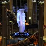 """""""Vegas 111409 138"""" by jeffreybowen"""