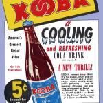 """""""Kooba Cola 1"""" by AtomicKommieComics"""