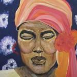 """Soulful moment"" by junebug622"