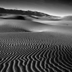 """""""dune"""" by sebastien_mamy"""
