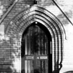 """""""Front Door"""" by billneenan"""