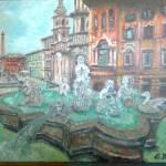 """""""Rome"""" by kata"""