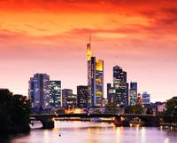Frankfurt am Main 02