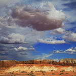 """Goblin Valley State Park"" by CanyonlandsPhotography"