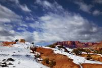 Capitol Reef National Park(123  )