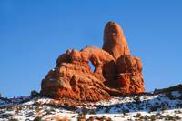 Arches National Park (13)