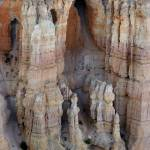 """Chamber ~ Bryce Canyon"" by vkpelham"