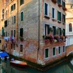 """Venice Corner"" by Inge-Johnsson"