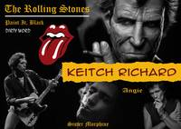 montaje keith richards