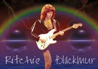 ritchie blackmur
