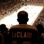 """leclair (or, a memorial to those no longer with us"" by aetheriae"