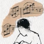 """""""Die Lautensängerin"""" by ina-mar"""