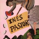 """Inés Pastor"" by Polylerus"