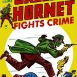 """Green Hornet #38"" by AtomicKommieComics"