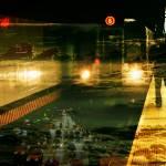"""Last Train to Heaven"" by killergenes"