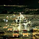 """""""Night Rush Hour"""" by killergenes"""