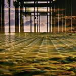 """""""Doorway to Heaven"""" by killergenes"""