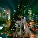 """Urban Explosion"" by killergenes"