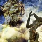 """Zeus & Hera"" by killergenes"