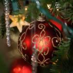 """Christmas Ornament"" by derekraposo"