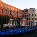"""Venice"" by BoMcNair"