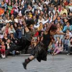 """FESTIVAL TEATRO DE CALLE ZACATECAS MEXICO"" by ktemo_arts_mex"