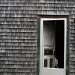 """""""the haunt front door"""" by SullivansPhotoSnacks"""