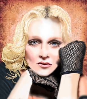 The Other Madonna - Indian Express