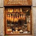 """Alimentari Pizzicheria Siena"" by BoMcNair"