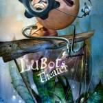 """Lubot"