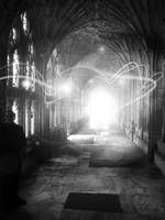 gloucester cathedral one