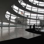 """""""Reichstag curves"""" by BMiz"""