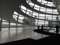 Reichstag curves