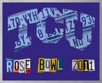 TCU Rose Bowl