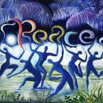 """Peace"" by Jane_Evershed"