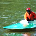 """""""mini race boat"""" by ART4YOUR2EYES"""