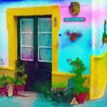 Spain gallery