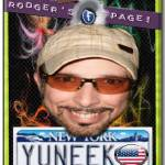 """Facebook images"" by Yuneek"