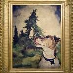 """Family pet portrait/photo paintings."" by Yuneek"