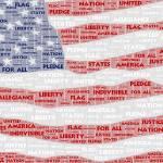 """""""Pledge Of Allegiance"""" by Gav1no7"""