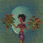 """tree series 19"" by ArtistaDonna"