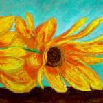 """""""Soleil"""" by bayviewart"""