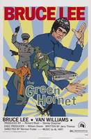 The Green Hornet (ReRelease)