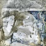 """Flipside Story"" by thevanjonesartmuseum"